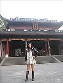 遊上海DAY9:IMG_5830