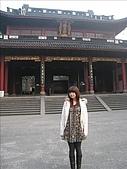 遊上海DAY9:IMG_5831