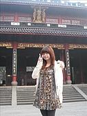 遊上海DAY9:IMG_5832