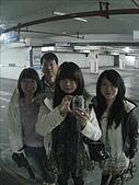 遊上海DAY9:IMG_5833