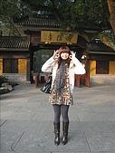 遊上海DAY9:IMG_5840