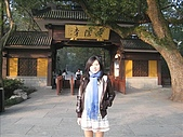 遊上海DAY9:IMG_5842