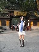 遊上海DAY9:IMG_5844