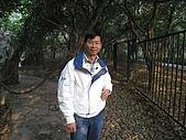 遊上海DAY9:IMG_5852