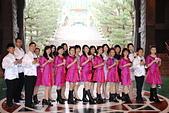 2014日本演出:TAIWAN-2.JPG