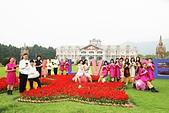 2014日本演出:1-Taiwan Ocarina Orchestra.jpg
