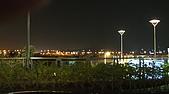 扇形車站:DSCF0194.jpg