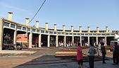 扇形車站:DSCF0105.jpg
