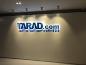 護膚保養:180608 泰TARAD電商媒合_180621_0006.jpg