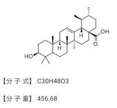 護膚保養:熊果酸 1.jpg