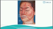 護膚保養:37336508_10216113426819427_68654566895255552_n.jpg