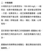 護膚保養:水楊酸5.jpg