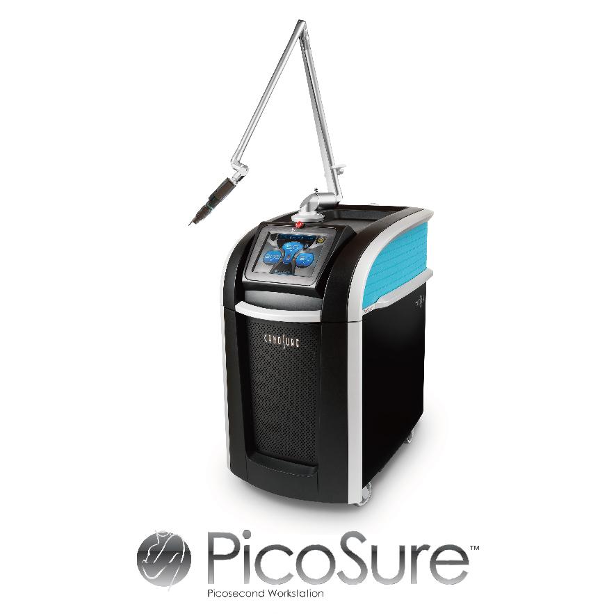 護膚保養:machines_picosure.jpg