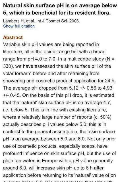 護膚保養:酸鹼值3.jpg