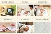 護膚保養:門市-高雄信義2.jpg