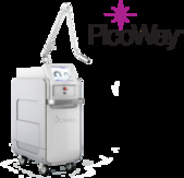 護膚保養:picoway-300x289.png