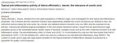 護膚保養:熊果酸 6.jpg