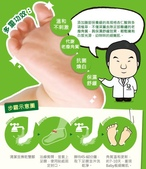 護膚保養:足膜4.jpg