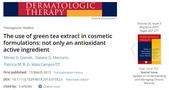 護膚保養:茶萃取9.jpg