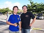 2006-08-13武陵露營:100_5705.JPG