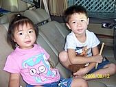 2006-08-13武陵露營:100_5707.JPG