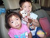 2006-08-13武陵露營:100_5711.JPG