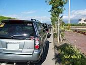 2006-08-13武陵露營:100_5714.JPG