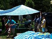 2006-08-13武陵露營:100_5722.JPG