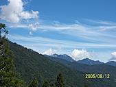 2006-08-13武陵露營:100_5732.JPG