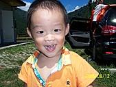 2006-08-13武陵露營:100_5737.JPG