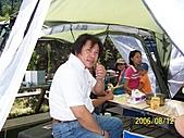 2006-08-13武陵露營:100_5738.JPG