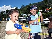 2006-08-13武陵露營:100_5739.JPG