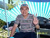 2006-08-13武陵露營:100_5741.JPG