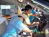 2006-08-13武陵露營:100_5745.JPG