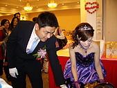 信彰結婚97.12.7:IMGP0645.JPG