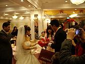 信彰結婚97.12.7:IMGP0610.JPG