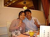信彰結婚97.12.7:IMGP0621.JPG