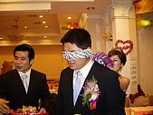 信彰結婚97.12.7:IMGP0664.JPG