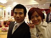 信彰結婚97.12.7:IMGP0614.JPG