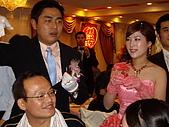信彰結婚97.12.7:IMGP0633.JPG
