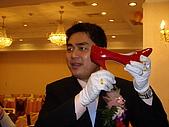 信彰結婚97.12.7:IMGP0656.JPG