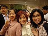 信彰結婚97.12.7:IMGP0618.JPG