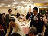 信彰結婚97.12.7:IMGP0615.JPG