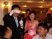 信彰結婚97.12.7:IMGP0631.JPG