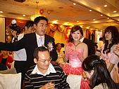 信彰結婚97.12.7:IMGP0634.JPG