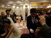 信彰結婚97.12.7:IMGP0611.JPG