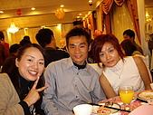 信彰結婚97.12.7:IMGP0624.JPG