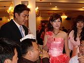信彰結婚97.12.7:IMGP0632.JPG