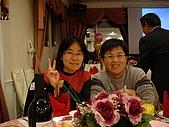 信彰結婚97.12.7:IMGP0619.JPG