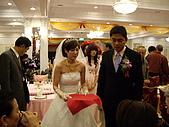 信彰結婚97.12.7:IMGP0617.JPG